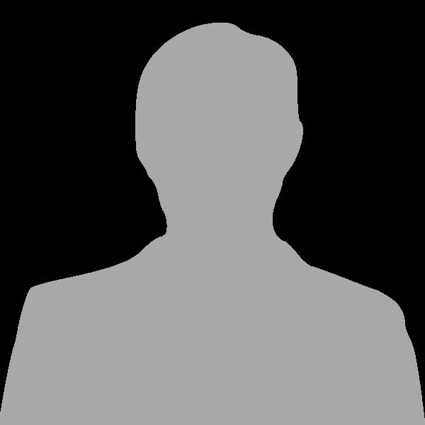 headshot-silhouette-30